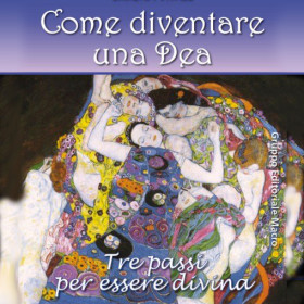 ebook-come-diventare-una-dea_411761-280x280