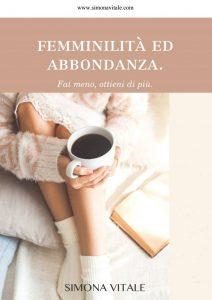 COVER LIBRO BELLA